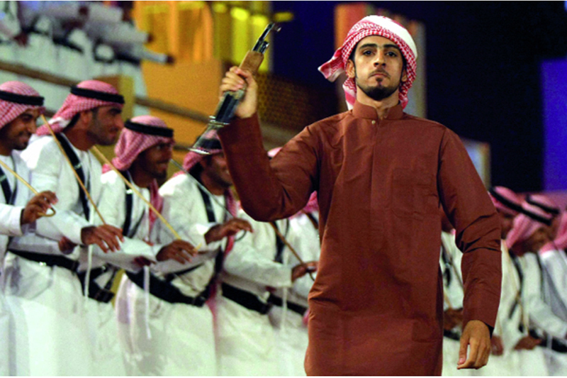 emirates culture The best travel, food and culture guides for united arab emirates, asia - local news & top things to do.